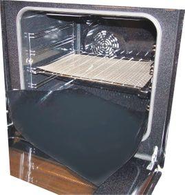 Dryppmatte nonstck 40x50cm