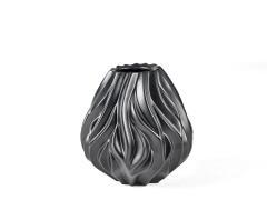 Vase Flame savrt 19 cm