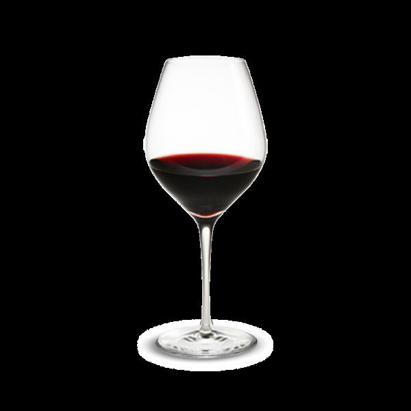 Vinglass   Rødvin      69 cl