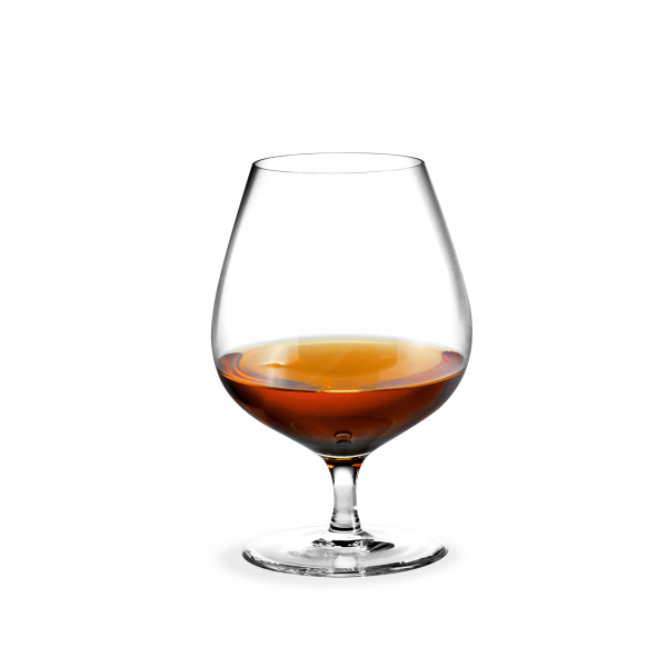 Cognac glass      63 cl