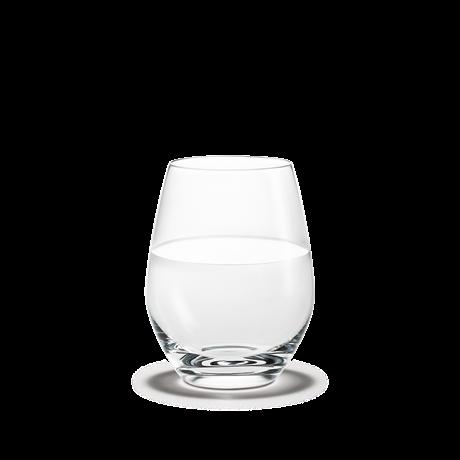 Cabernet vannglass        35cl