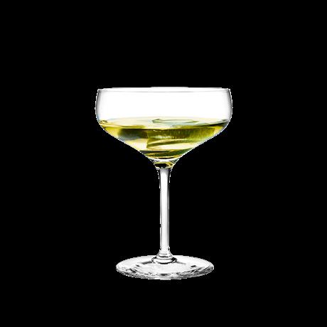 Coctailglass  29cl