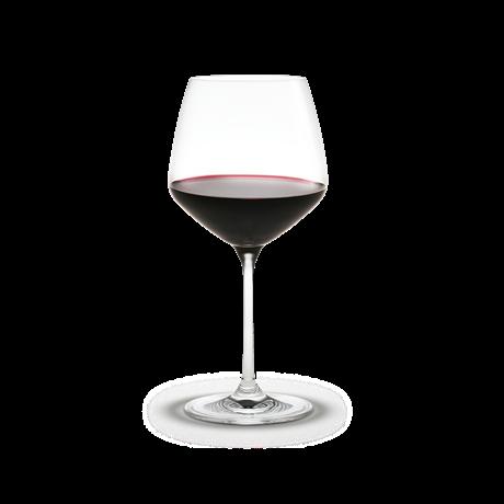 Vinglass Bourgogne                59 cl