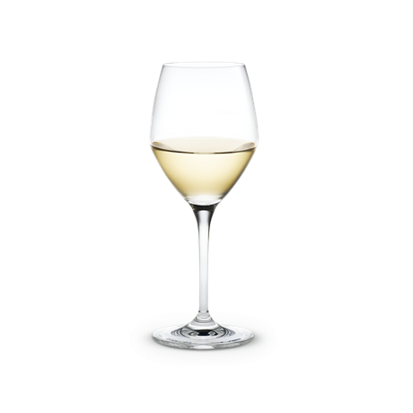 Hvitvinsglass            32 cl