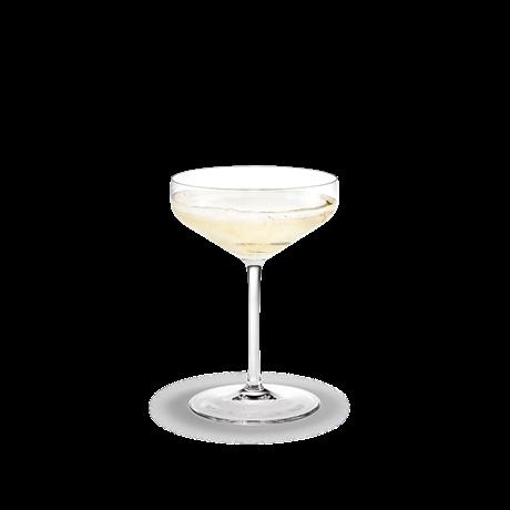 Cocktailglass            38 cl