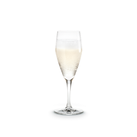 Champagneglass           23 cl