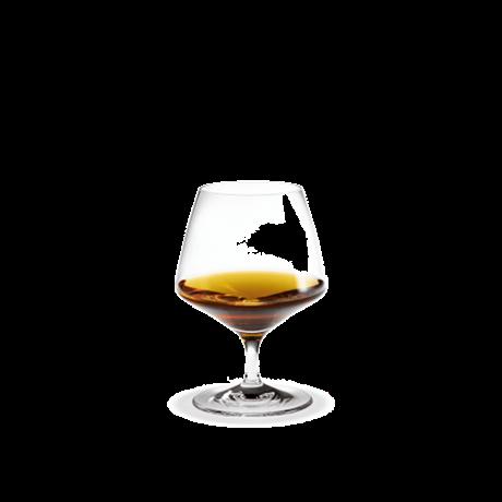 Cognac glass             36 cl