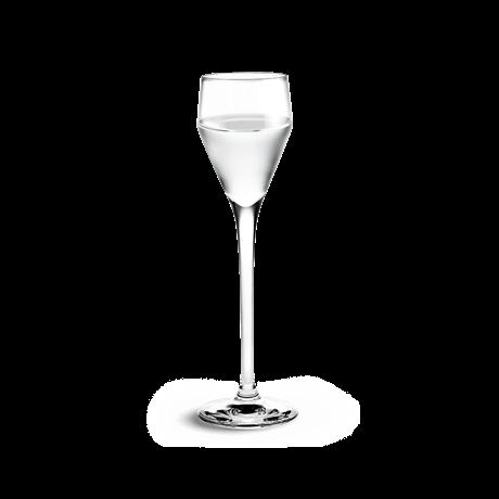 Dramglass               5.5 cl