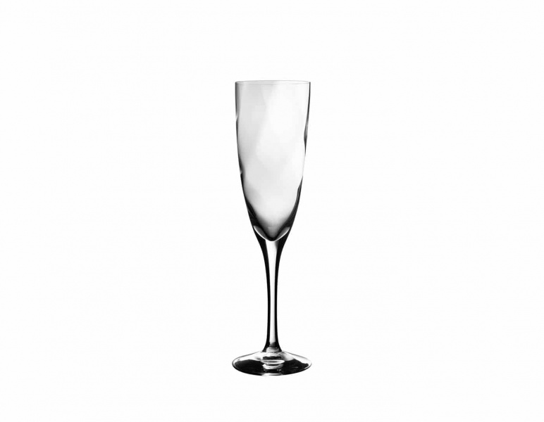Champagne        21 cl
