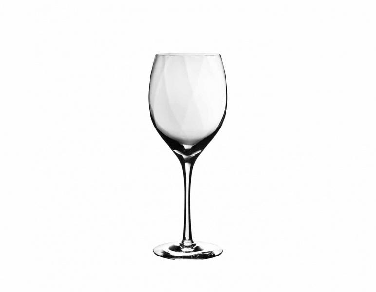 Rødvin xl 61cl