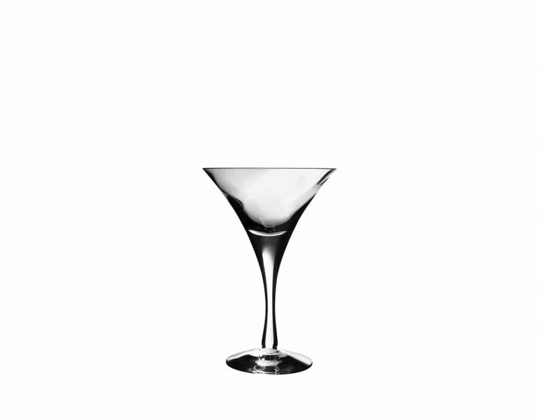 Martini 15 cl