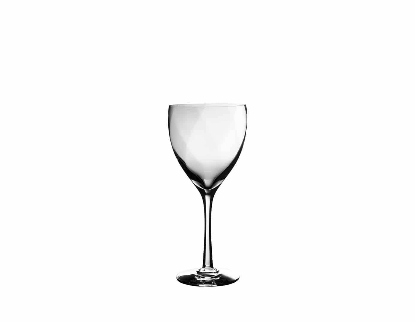 Vin 35 cl