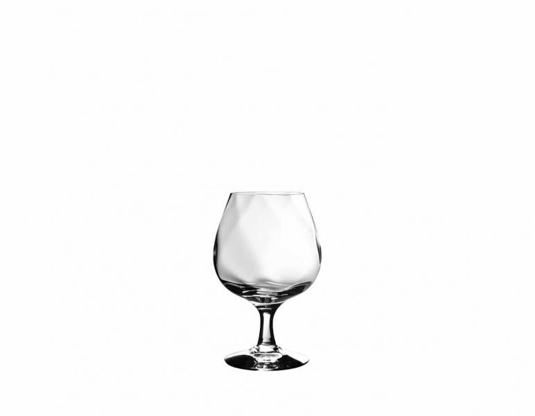 Cognac XL