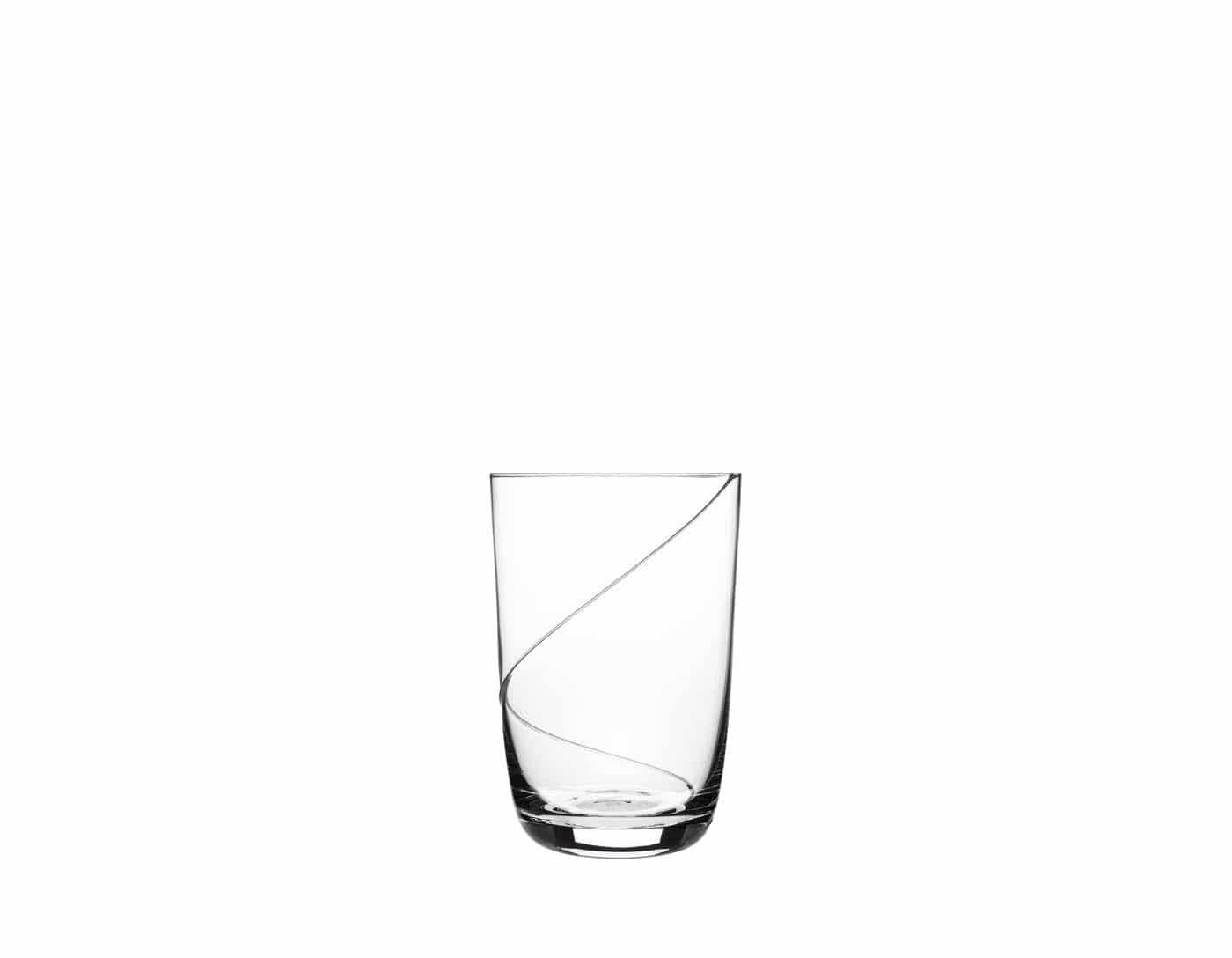 Vannglass   31 cl