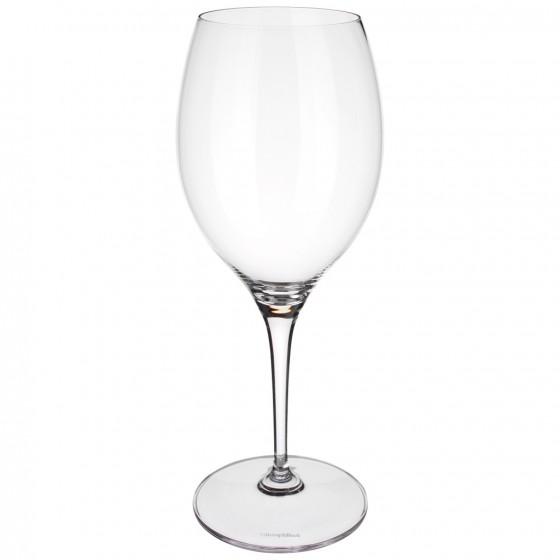 Rødvin            65 cl