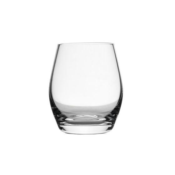 Shotglass 6cl 6pk