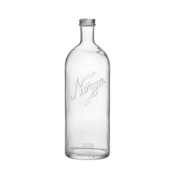 Norgesflasken 1250ml