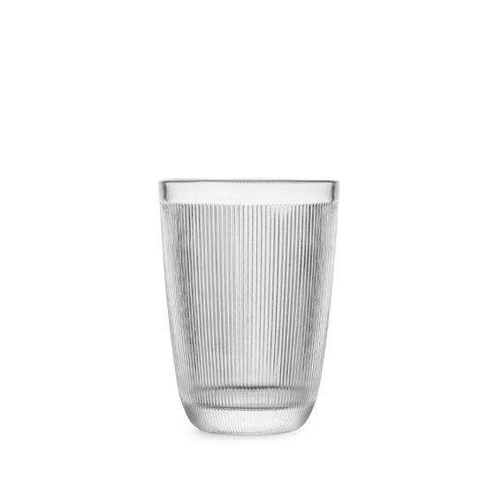 Glass 30cl 6pk