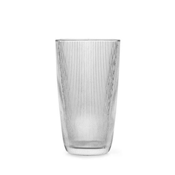 Vase 21cm