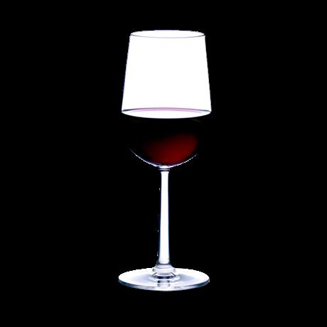 Bordeaux vinglass        45 cl