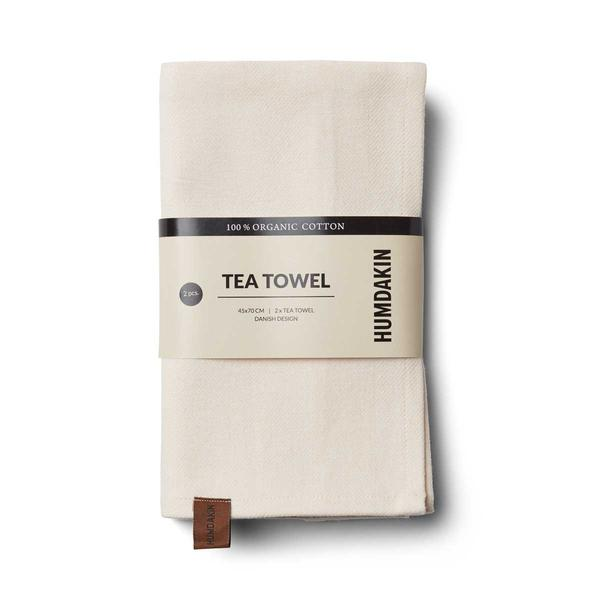 Tea Towel skall