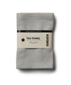 Tea Towel Stone
