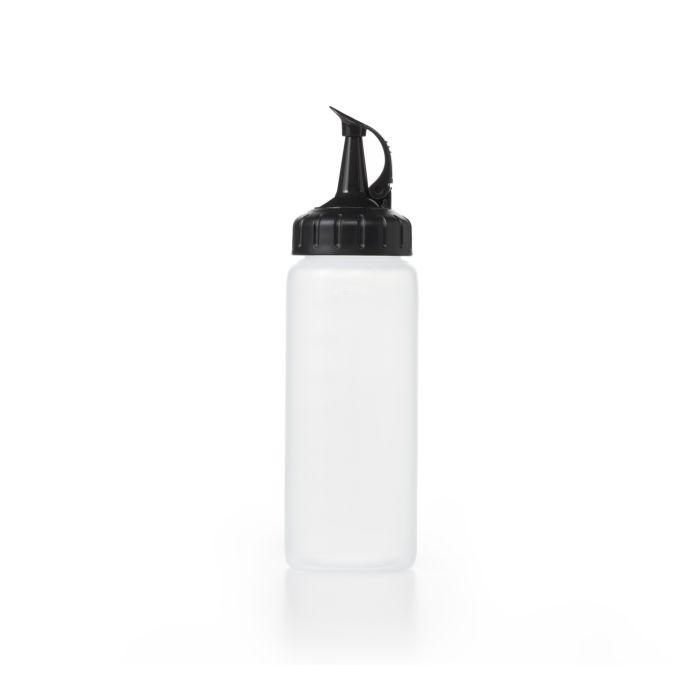Flaske 180ml OXO
