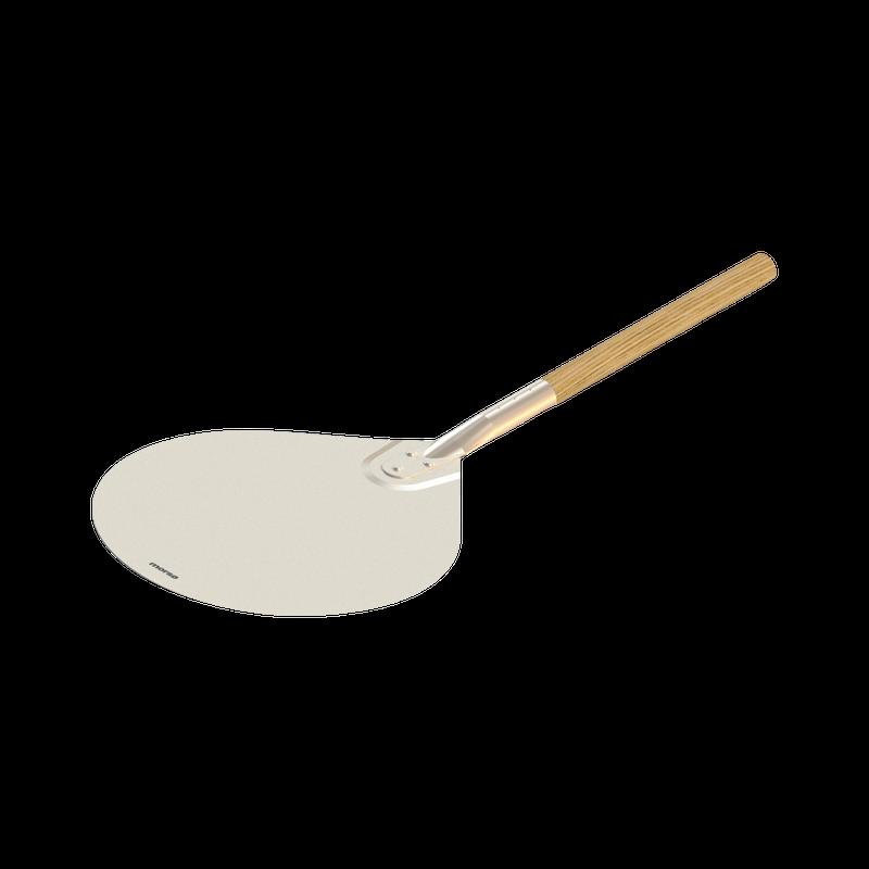 Pizzaspade PEEL fra morsø