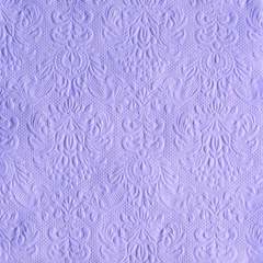 Lunsj servietter Elegance Lavender 33x33