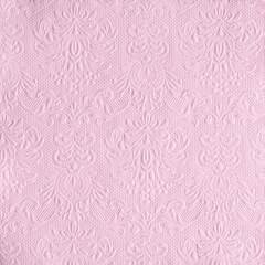 Lunsj servietter Elegance Rose 33x33