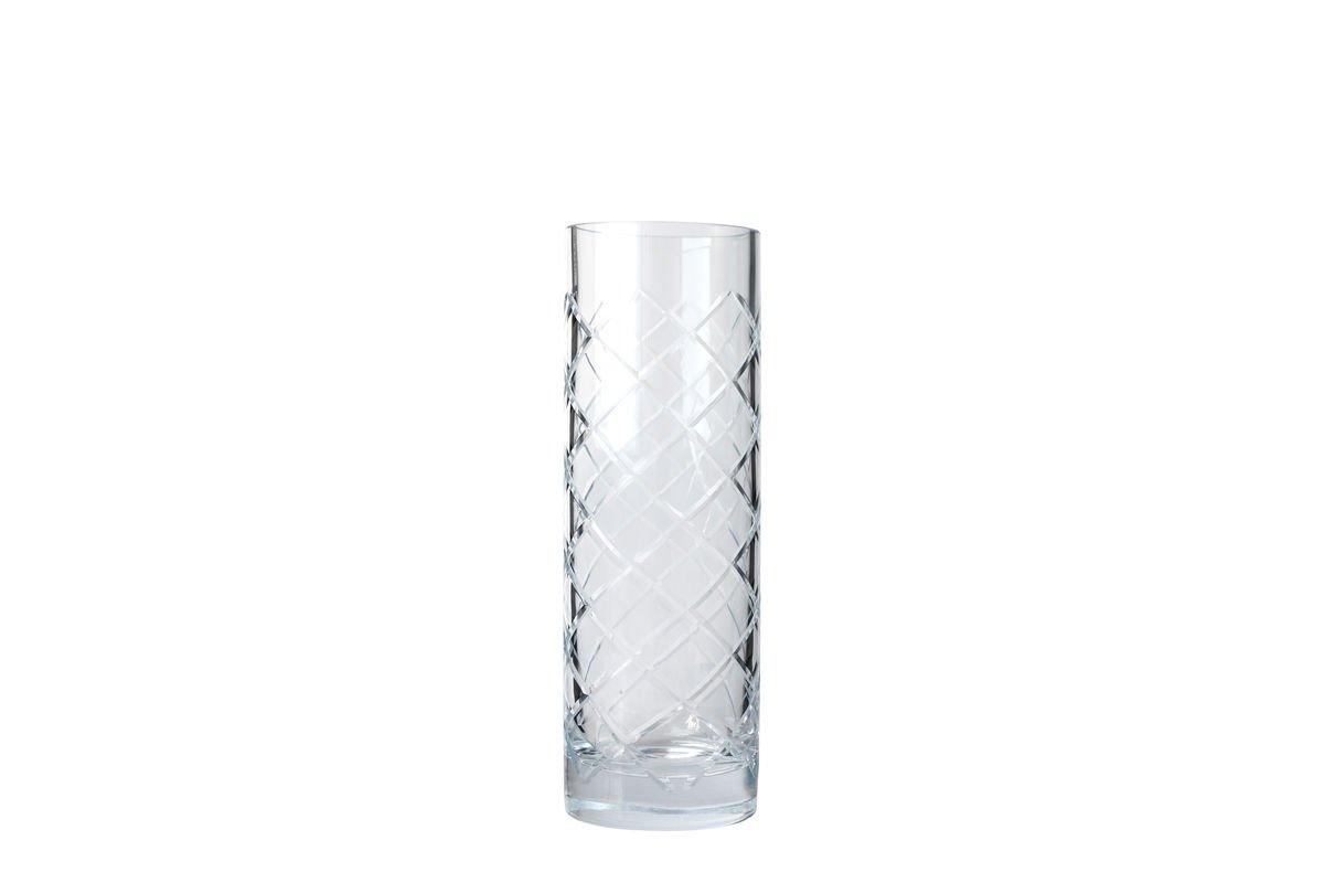 Skyline lux vase