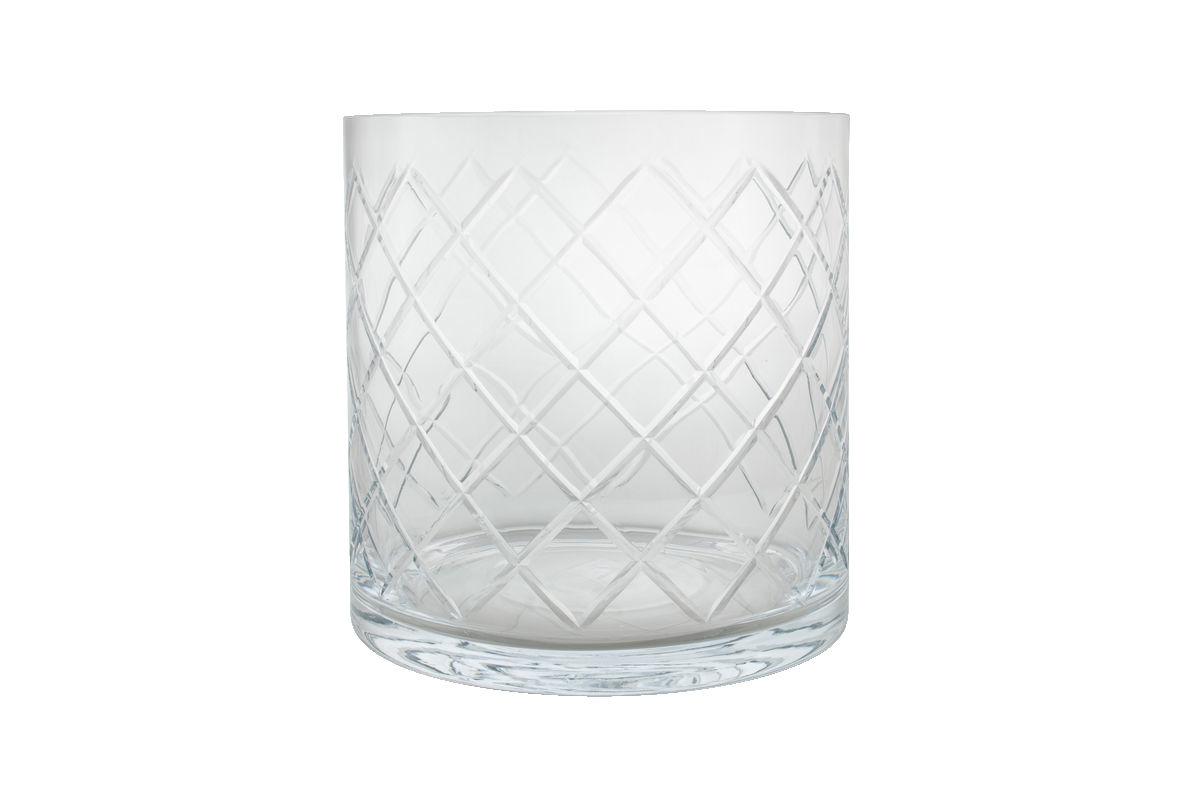 Vase/stormlykt xl