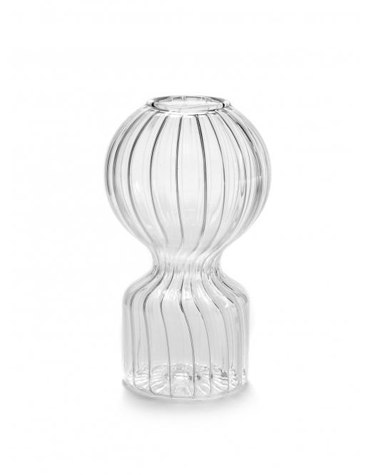 IKI doll vase liten