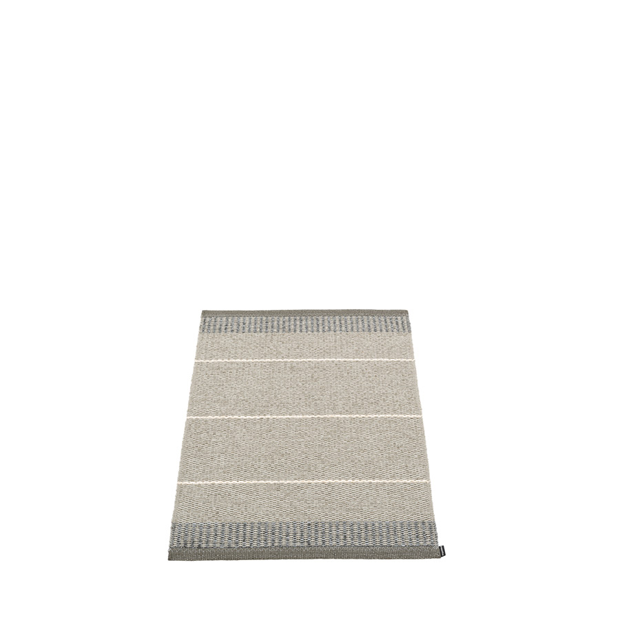 Belle Concrete 60x85