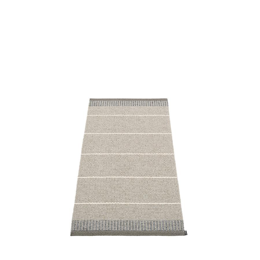 Belle Concrete 60x125