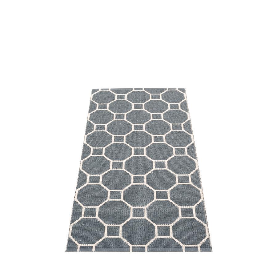 Rakel Granit 70 x 150 cm