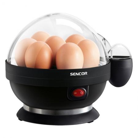 Eggkoker