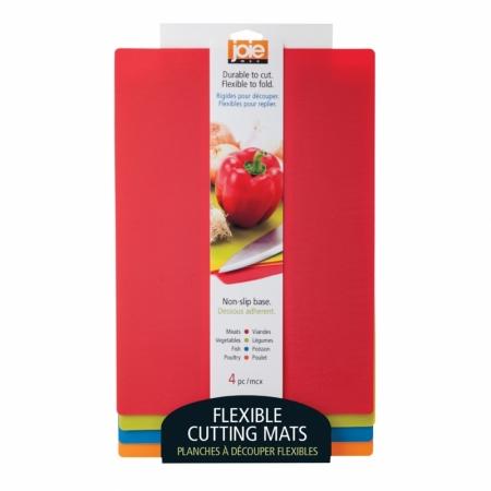 4pcs cutting boards