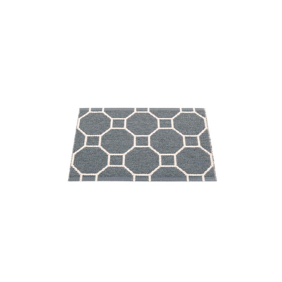 Rakel Granit 70x50cm