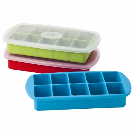 Ice Cube Tray Silicone