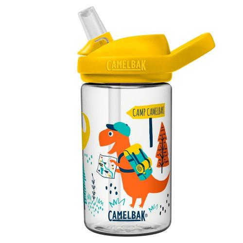 Drikkeflaske Dino summer 0,4L