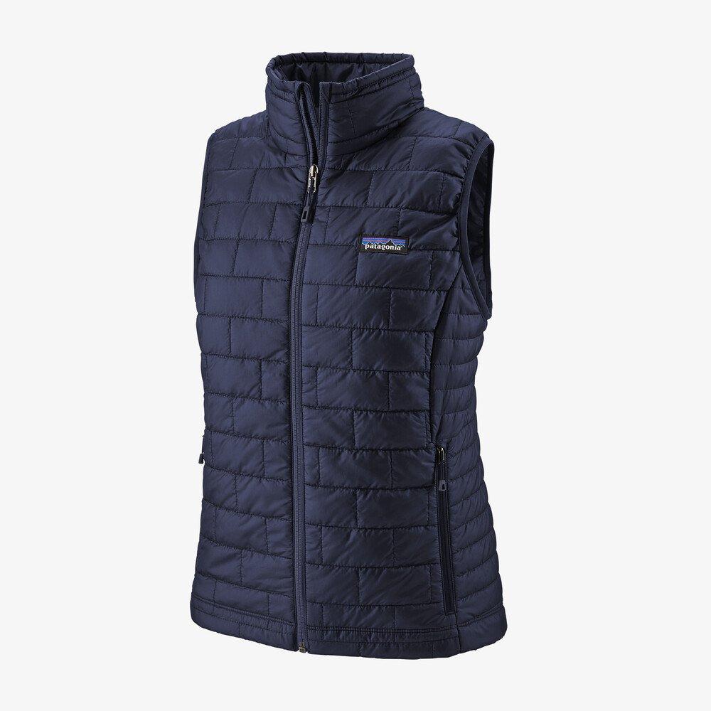 Patagonia  W Nano Puff Vest