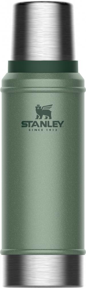 Stanley  Termos Classic Vacuum Bottle