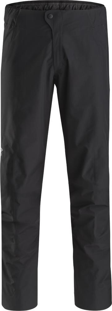 ArcTeryx  Zeta SL Pant Men's