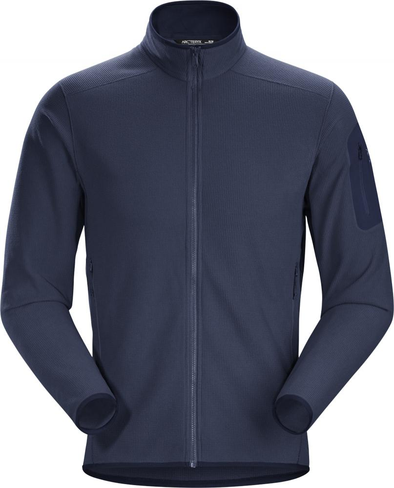 ArcTeryx  Delta LT Jacket Men's