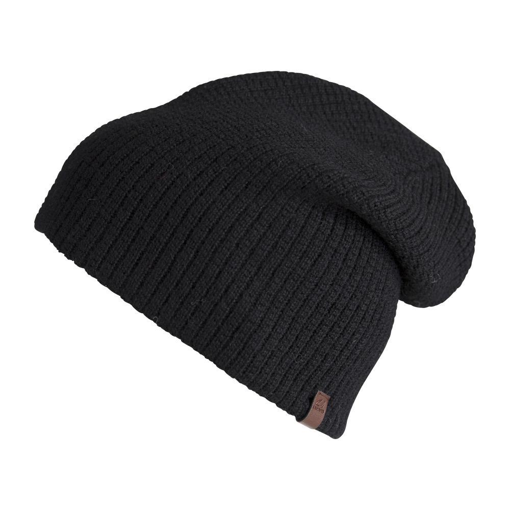 Ulvang  Rav hat