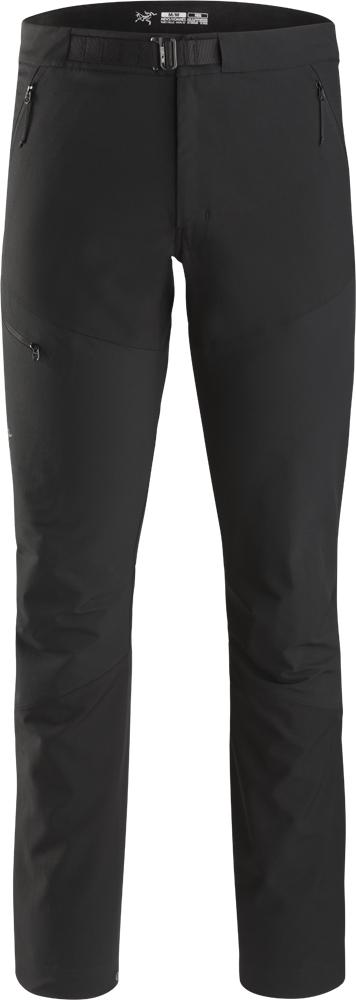 ArcTeryx  Sigma FL Pants Men's