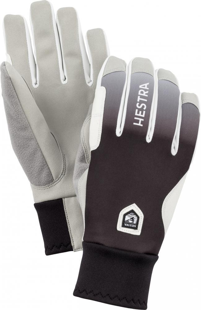Hestra  Women´s XC Primaloft - 5 finger