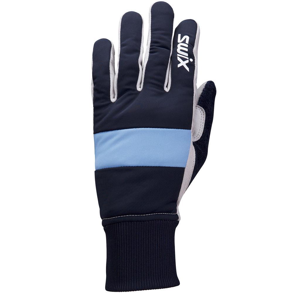 Swix  Cross glove Ws