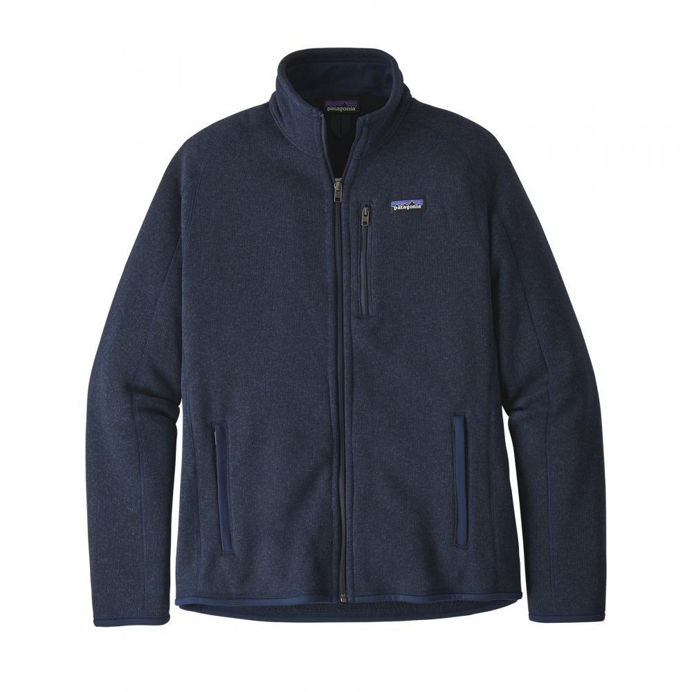 Patagonia  M Better Sweater Jkt